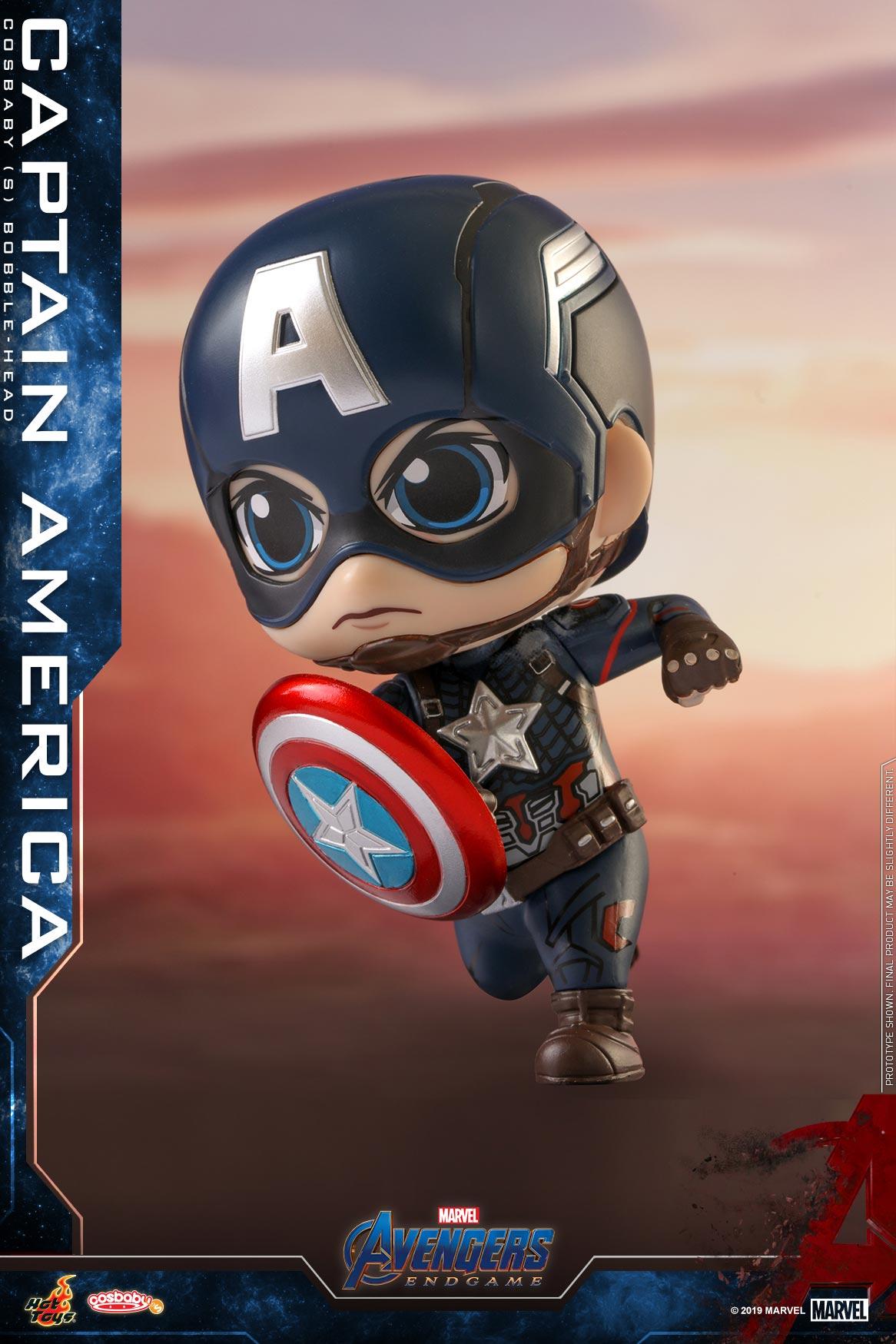 Hot-Toys---A4--Captain-America-Cosbaby-(S)_PR2