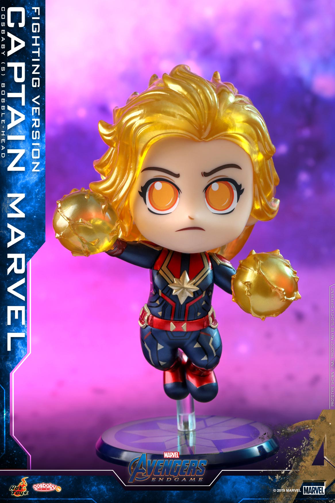 Hot-Toys---A4---Captain-Marvel-(Fighting-Version)--Cosbaby-(S)_PR1