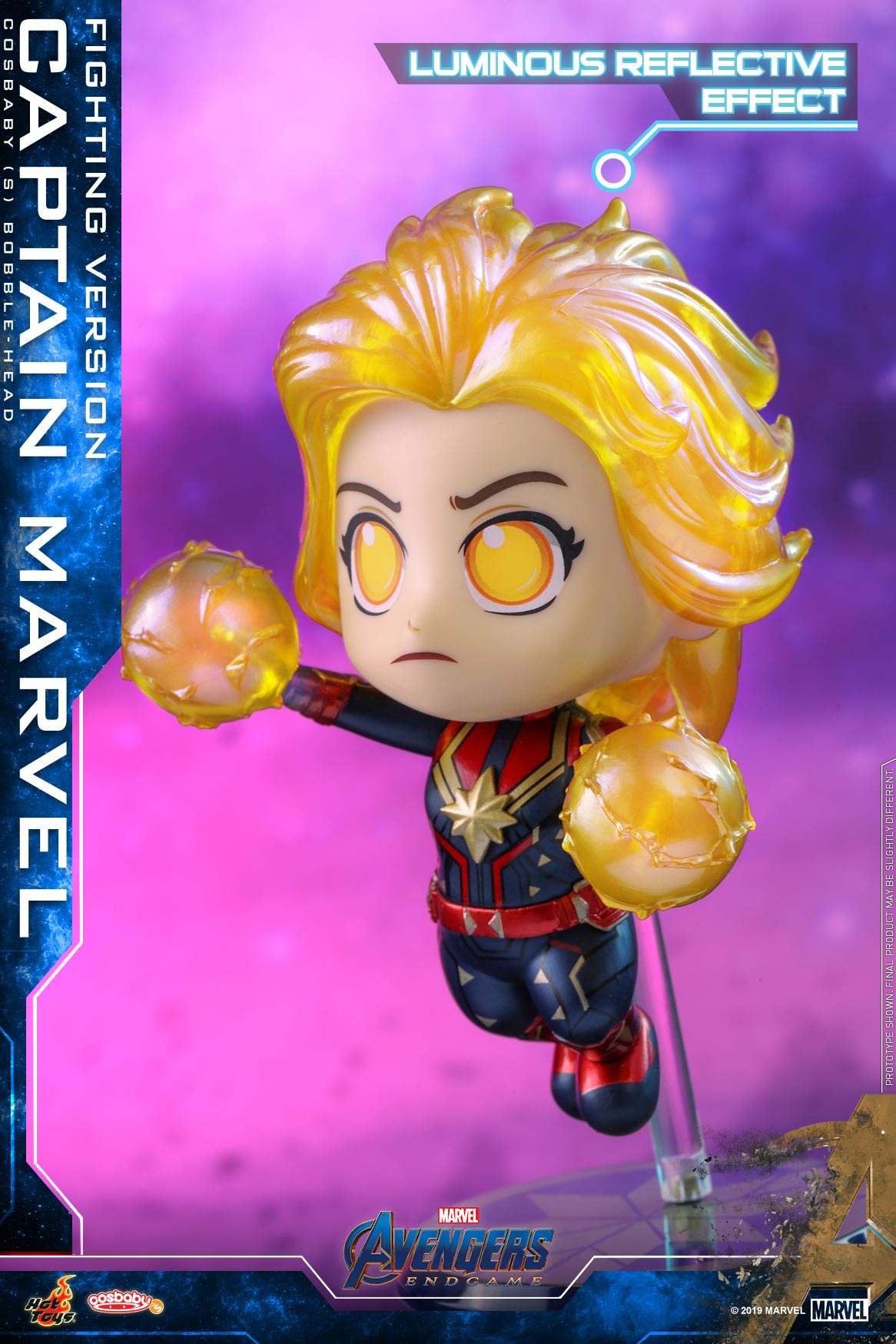 Hot-Toys---A4---Captain-Marvel-(Fighting-Version)--Cosbaby-(S)_PR2