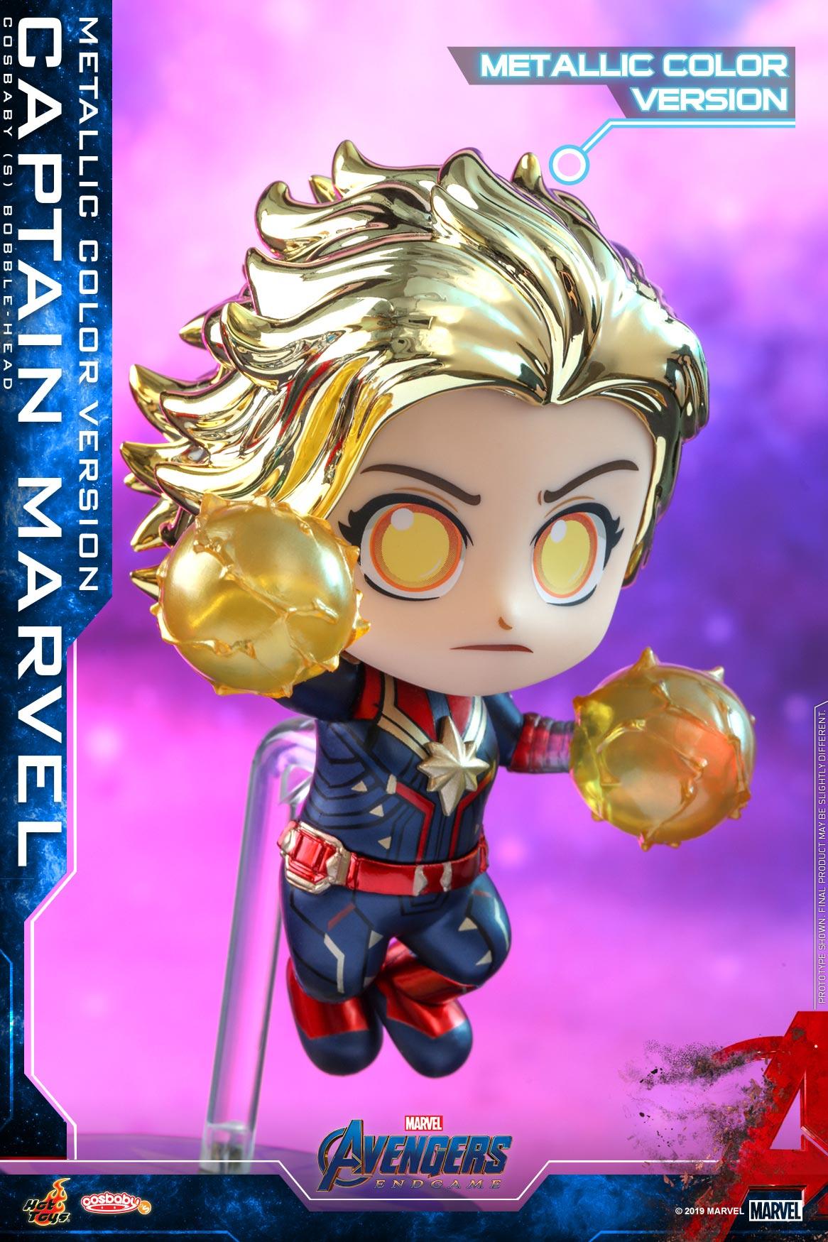 Hot-Toys---A4---Captain-Marvel-(Metallic-Color-Version)-Cosbaby-(S)_PR2
