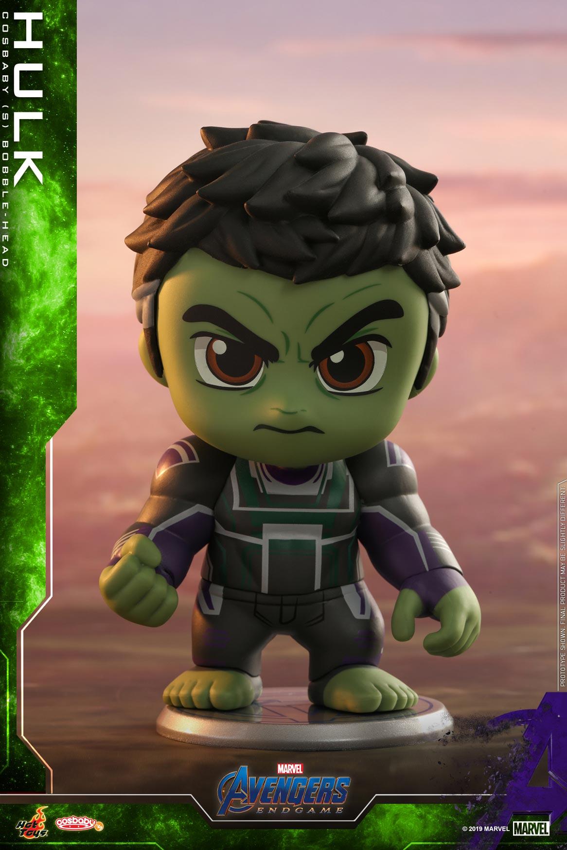 Hot-Toys---A4---Hulk-Cosbaby-(S)_PR1