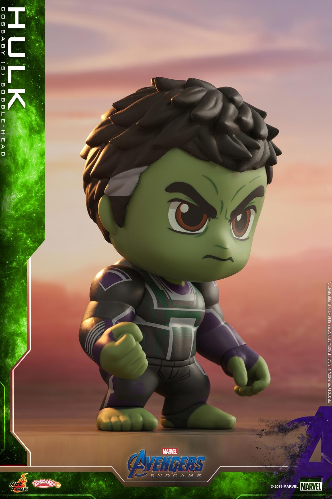 Hot-Toys---A4---Hulk-Cosbaby-(S)_PR2