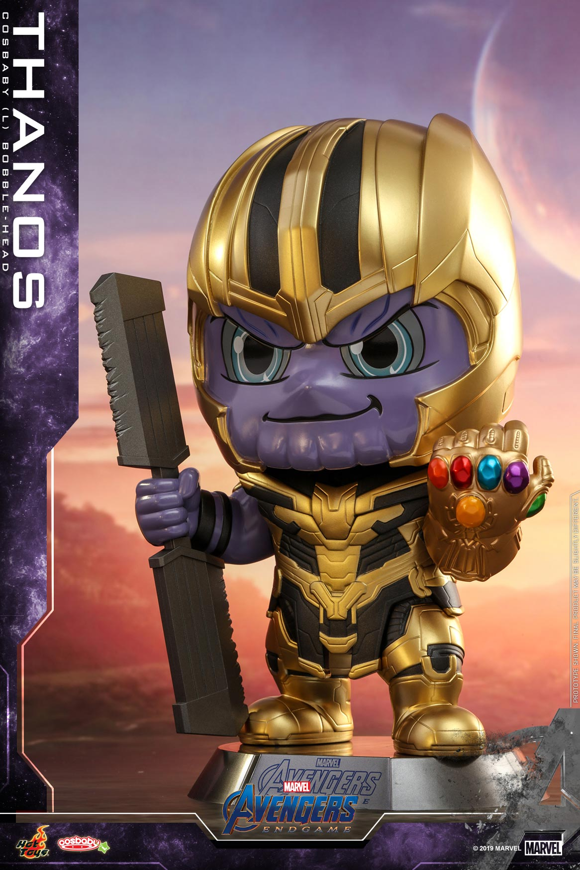 Hot-Toys---A4---Thanos-Cosbaby-(L)_PR1
