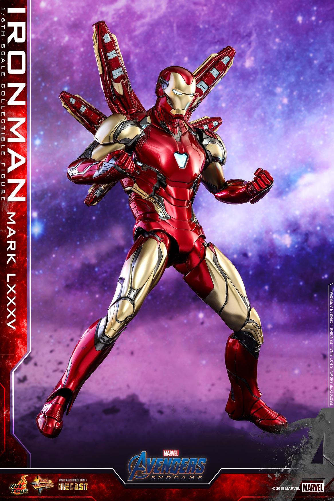 Hot-Toys---Avengers-4---Iron-Man-Mark-LXXXV-collectible-figure_PR10