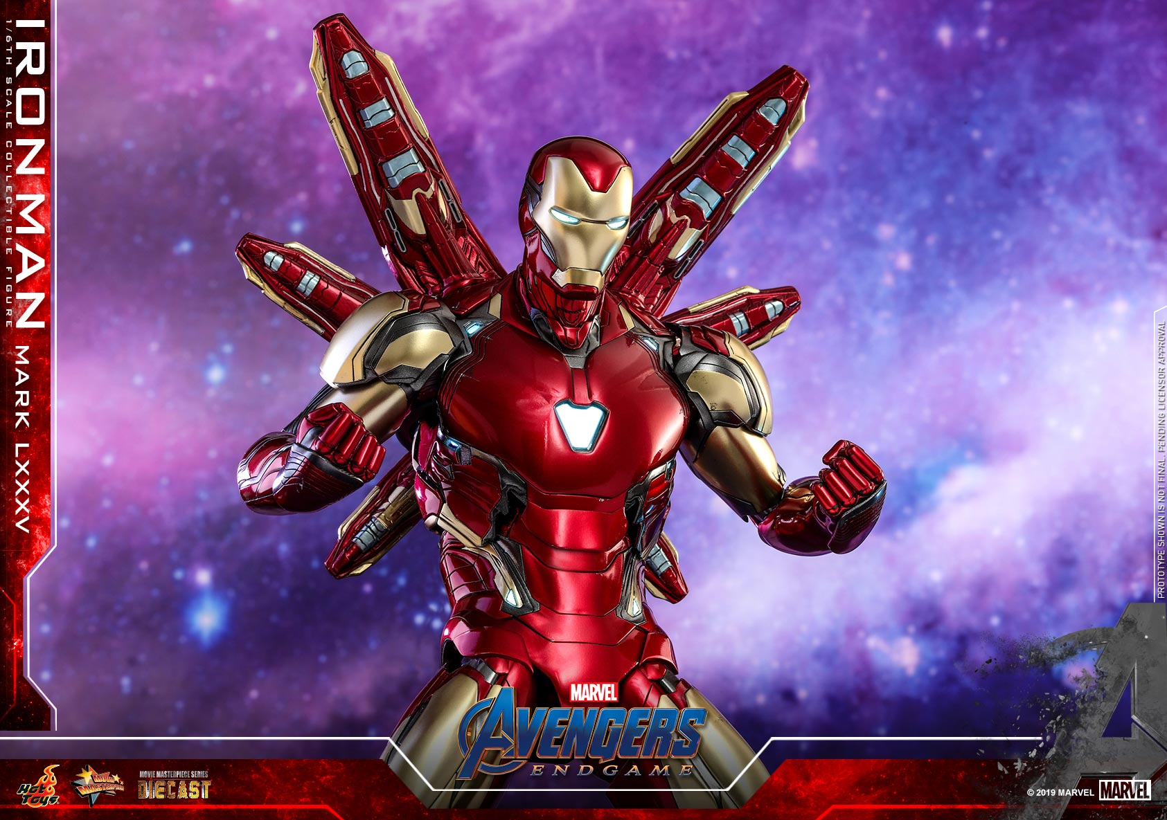 Hot-Toys---Avengers-4---Iron-Man-Mark-LXXXV-collectible-figure_PR14
