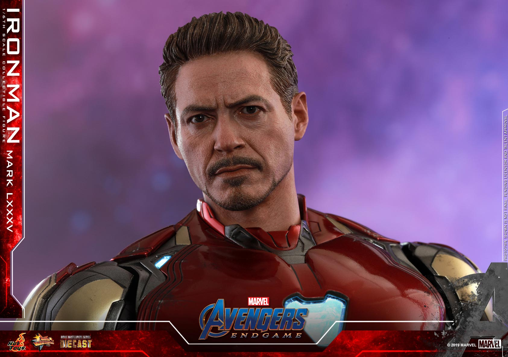 Hot-Toys---Avengers-4---Iron-Man-Mark-LXXXV-collectible-figure_PR19