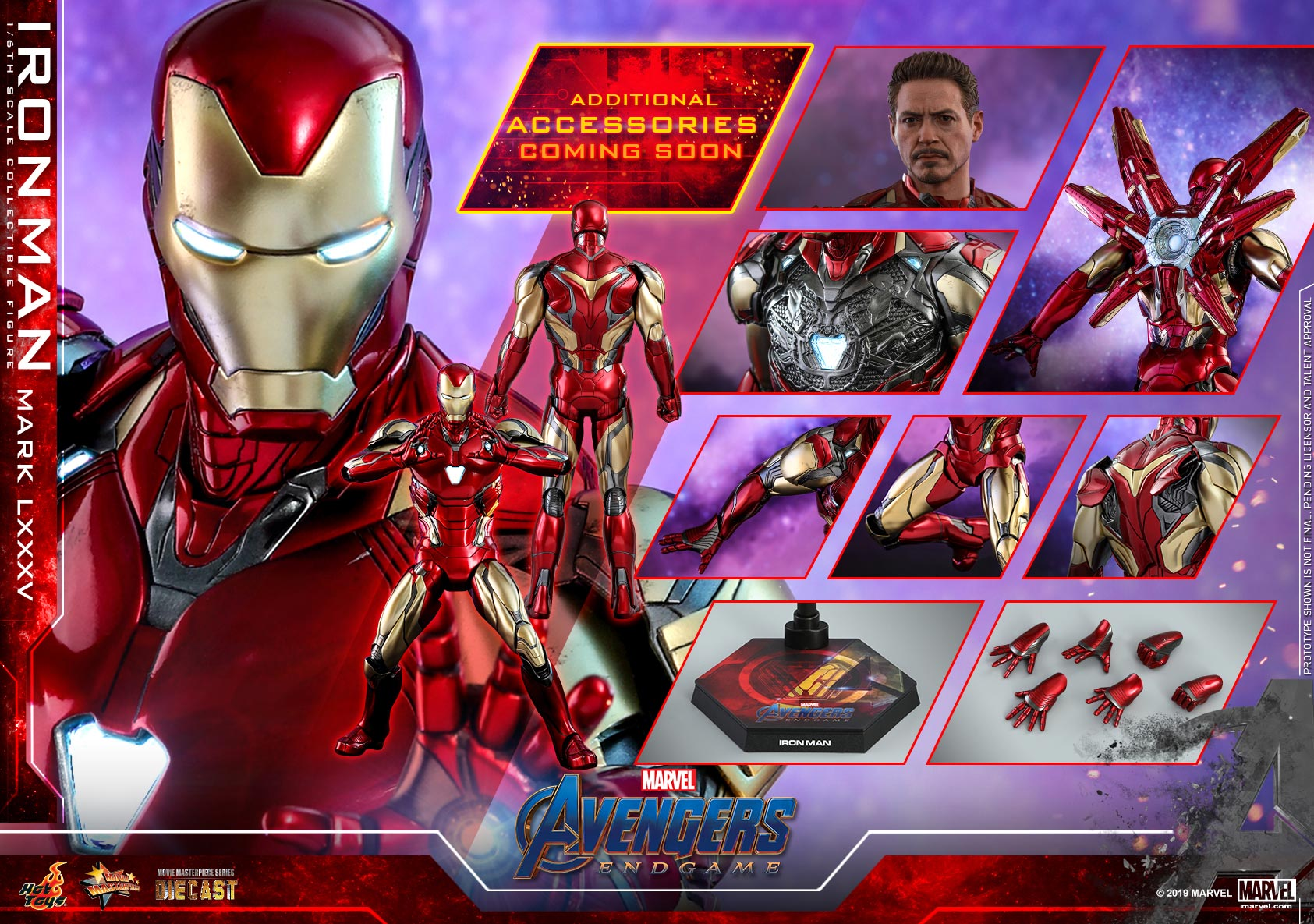 Hot-Toys---Avengers-4---Iron-Man-Mark-LXXXV-collectible-figure_PR21