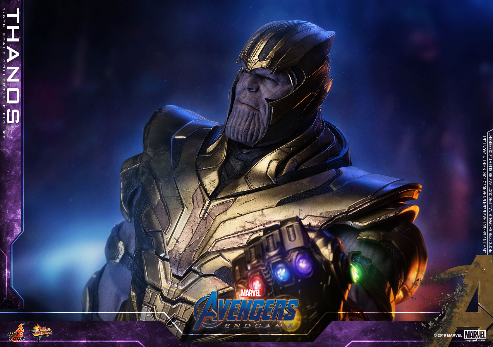 Hot-Toys---Avengers-4---Thanos-collectible-figure_PR21