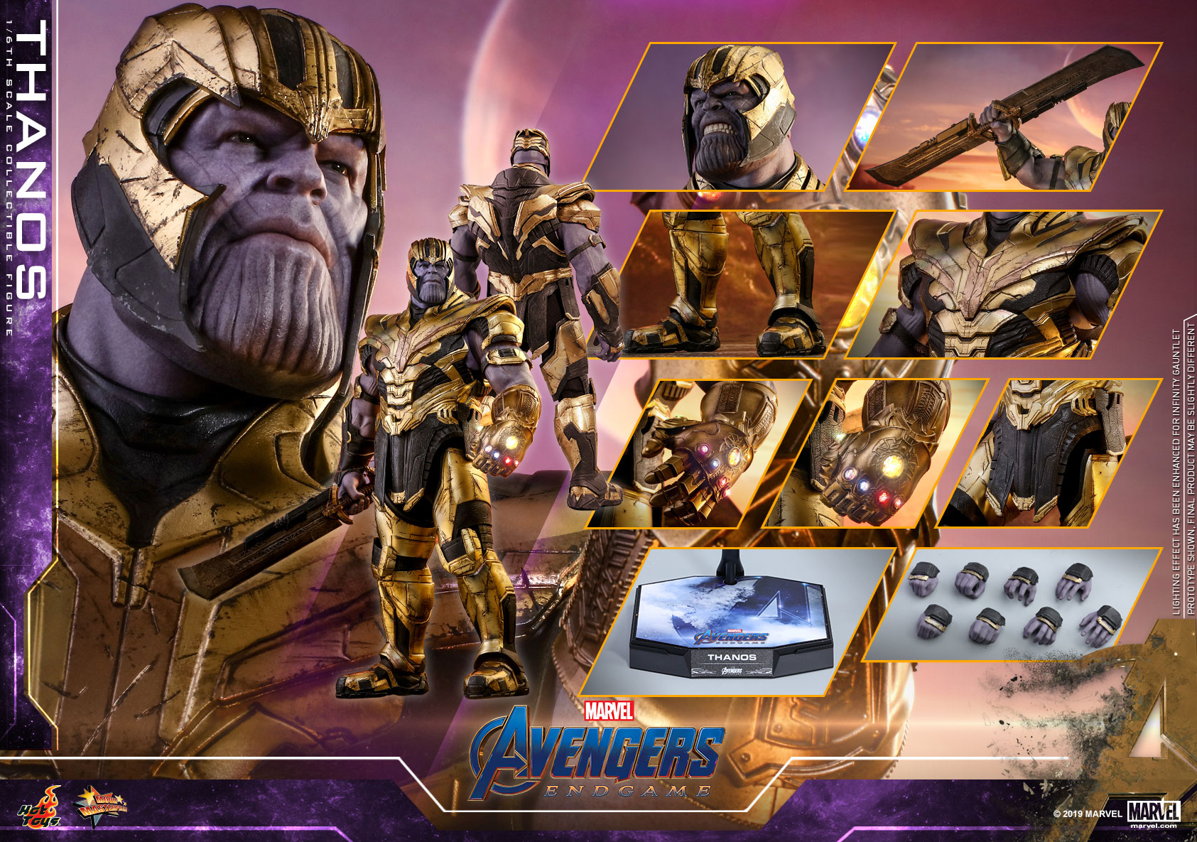 Hot-Toys---Avengers-4---Thanos-collectible-figure_PR24