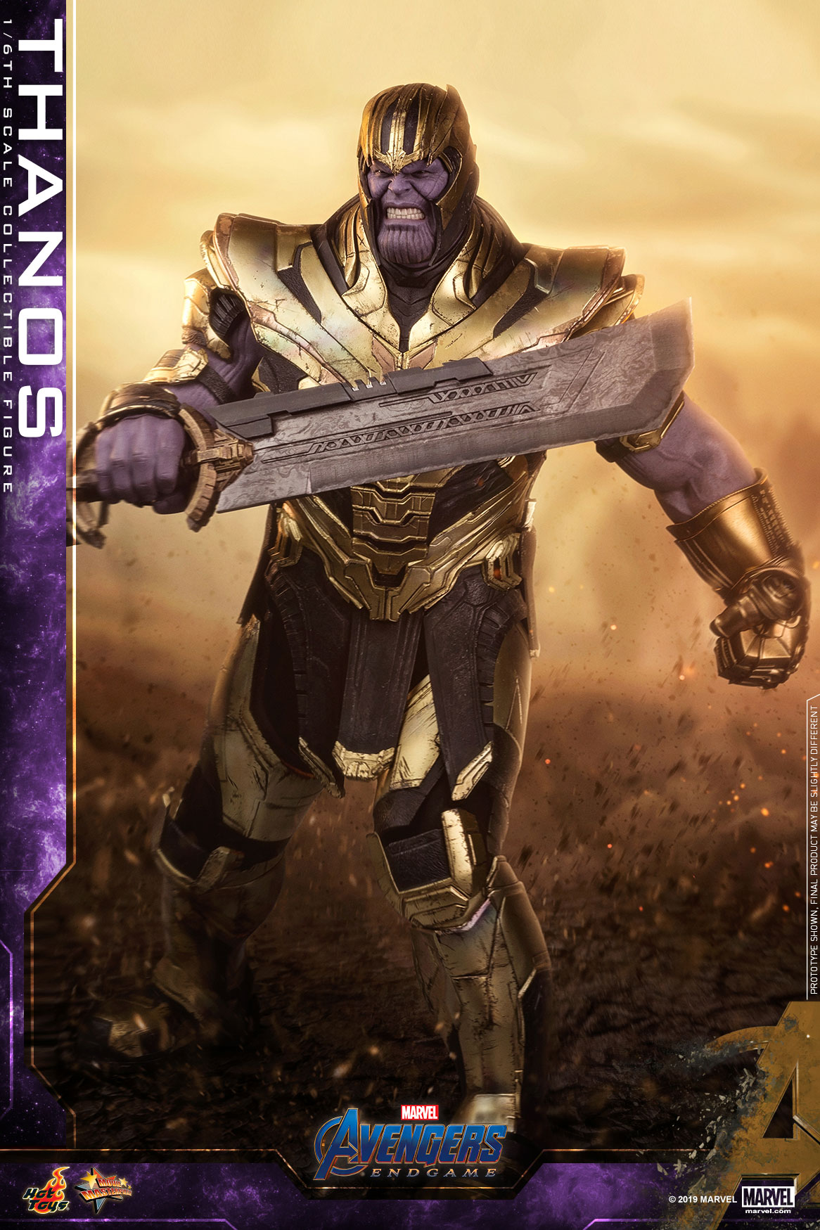 Hot-Toys---Avengers-4---Thanos-collectible-figure_PR4