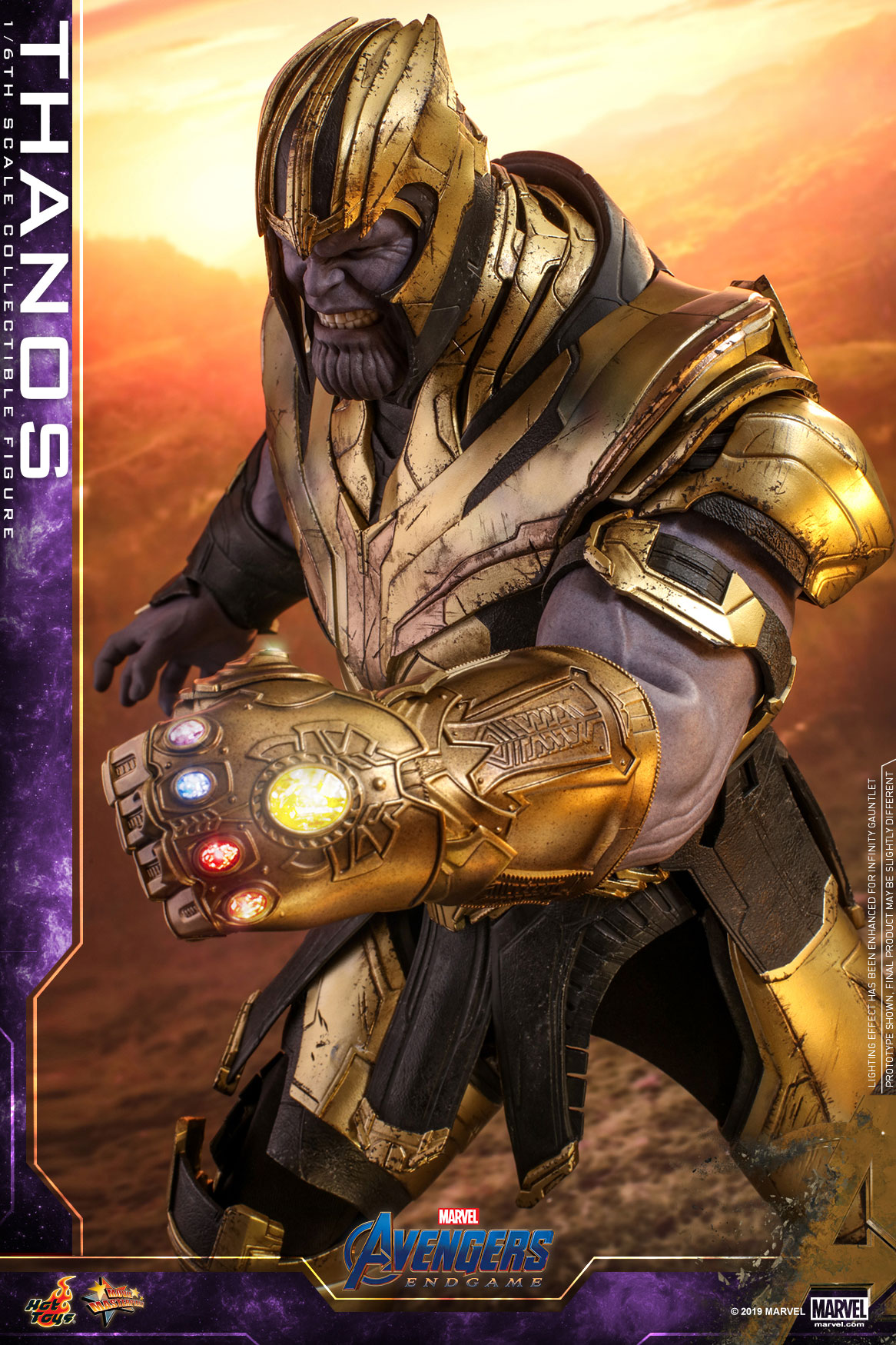 Hot-Toys---Avengers-4---Thanos-collectible-figure_PR8