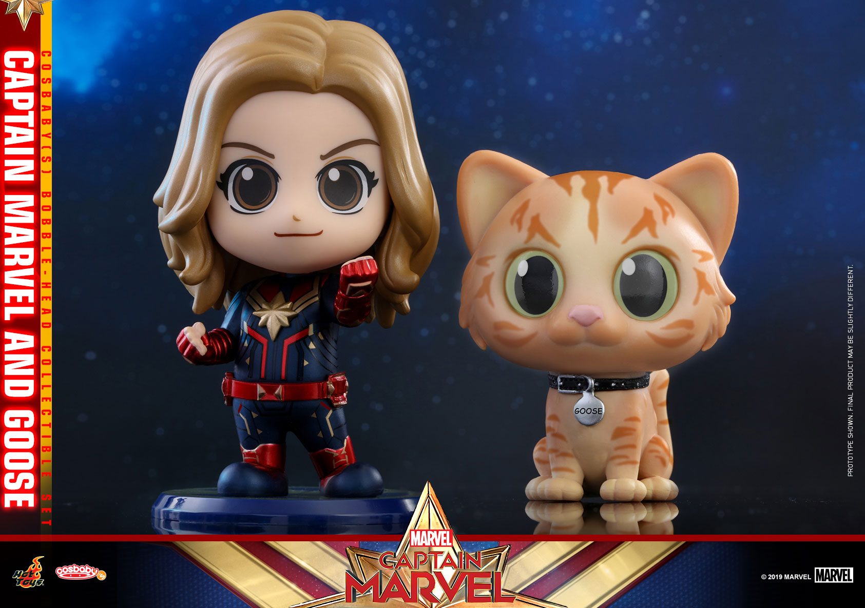 Hot-Toys---Captain-Marvel---Captain-Marvel-and-Goose-Cosbaby-Bobble-head-Collectible-Set-(S)_PR2