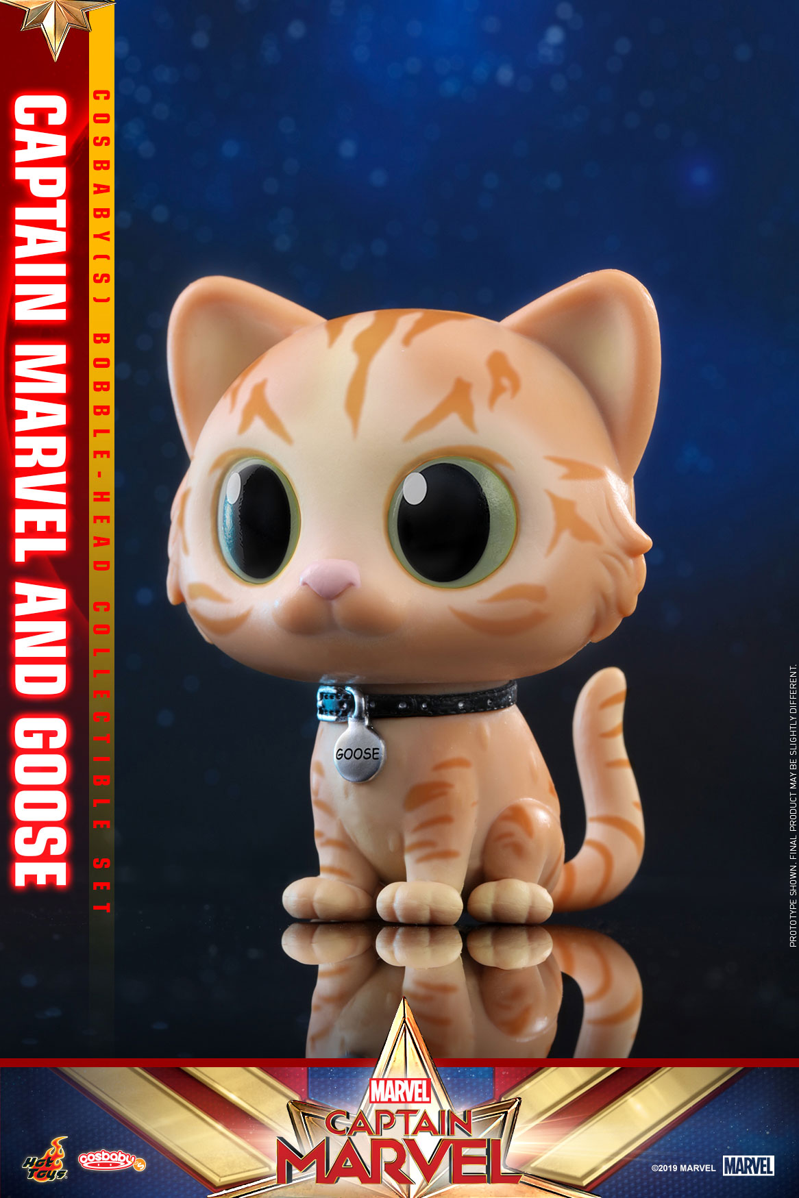 Hot-Toys---Captain-Marvel---Captain-Marvel-and-Goose-Cosbaby-Bobble-head-Collectible-Set-(S)_PR3