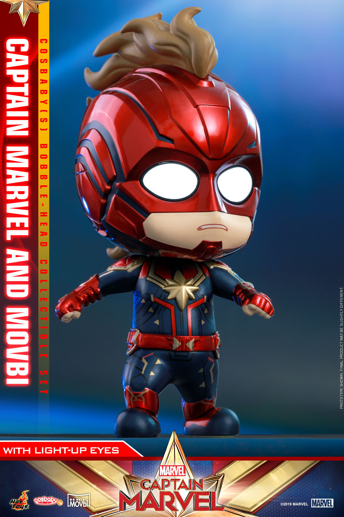 Hot-Toys---Captain-Marvel---Captain-Marvel-and-Movbi-Cosbaby-Bobble-head-Collectible-Set-(S)_PR3