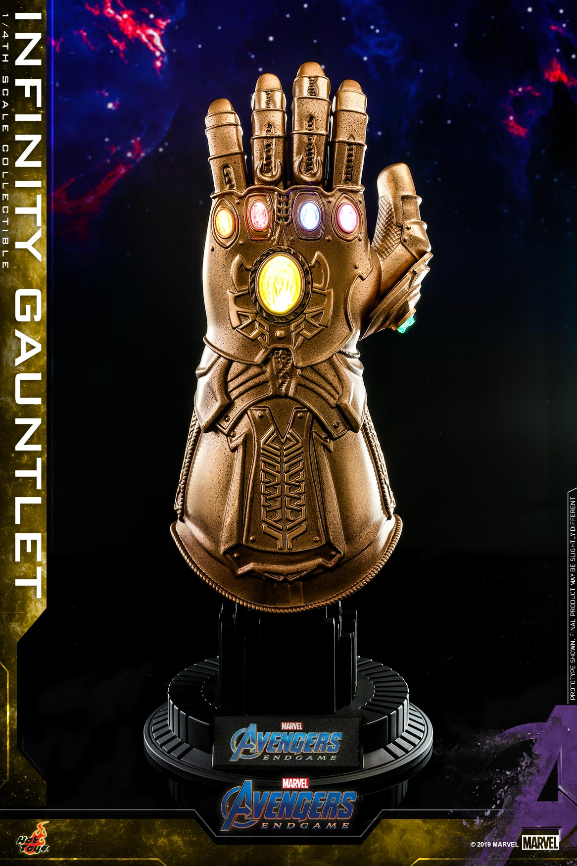 Hot-Toys---A4---1-4-Infinity-Gauntlet-Collectible_PR1
