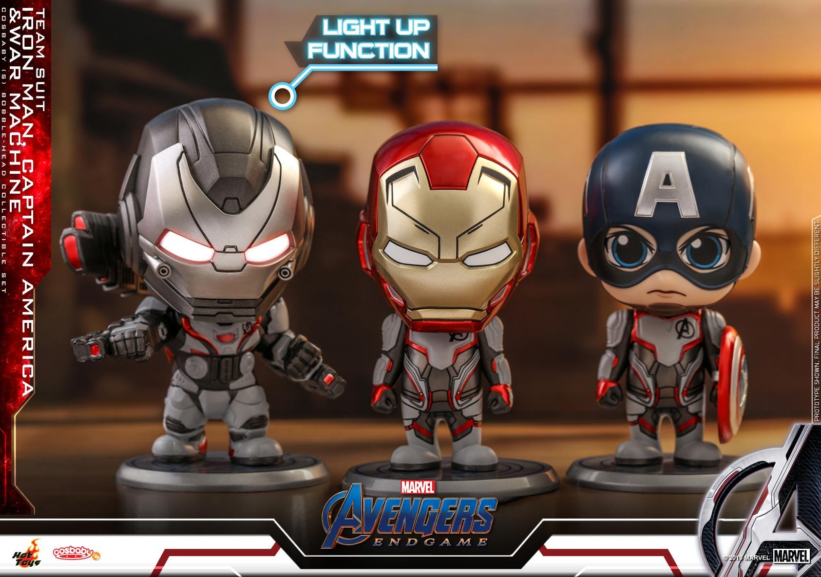 Hot-Toys---A4---Iron-Man,-Captain-America,-War-Machine-(Team-Suit)-Cosbaby-Set_PR1