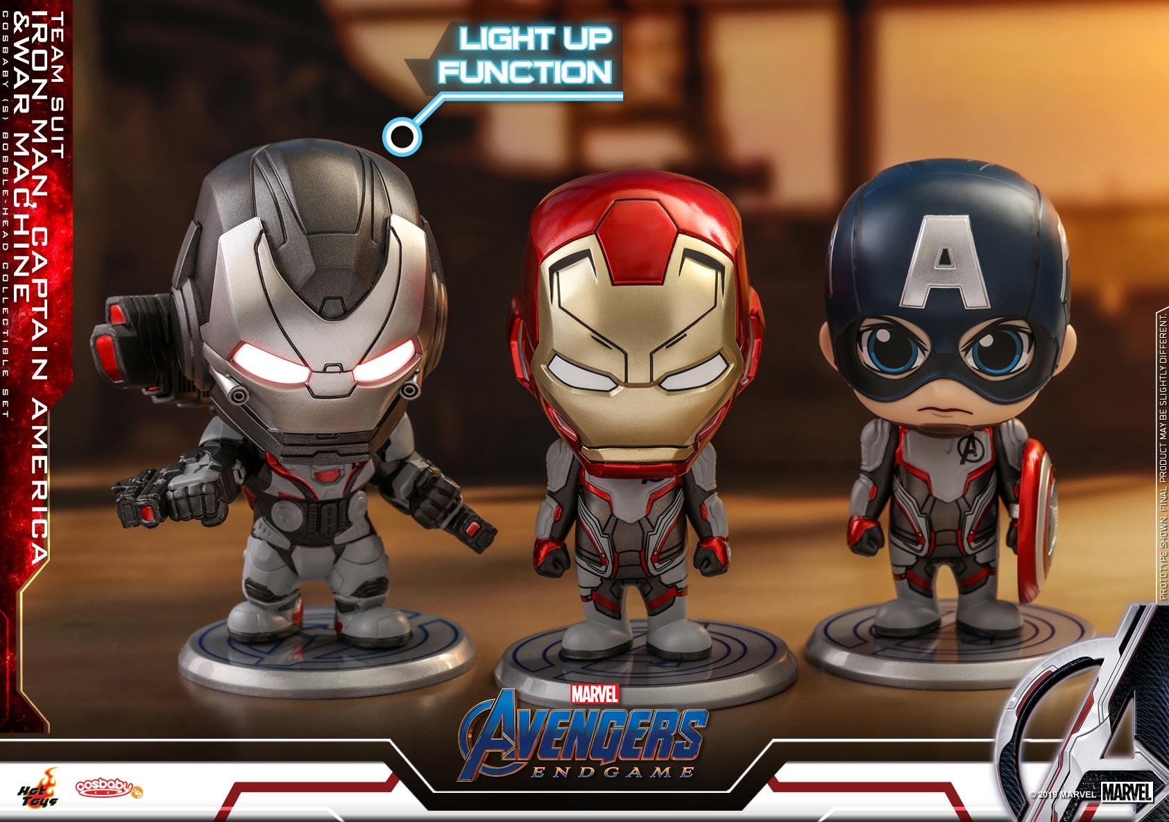 Hot-Toys---A4---Iron-Man,-Captain-America,-War-Machine-(Team-Suit)-Cosbaby-Set_PR2