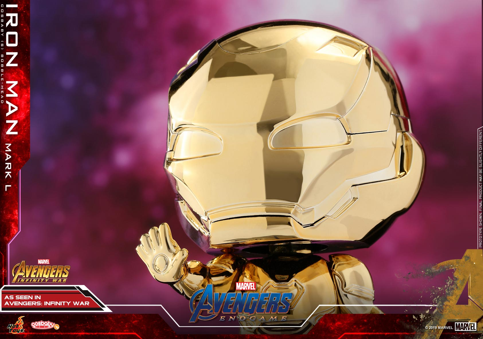 Hot-Toys---A4---Iron-Man-Mark-L-(Metallic-Gold)-Cosbaby_PR2