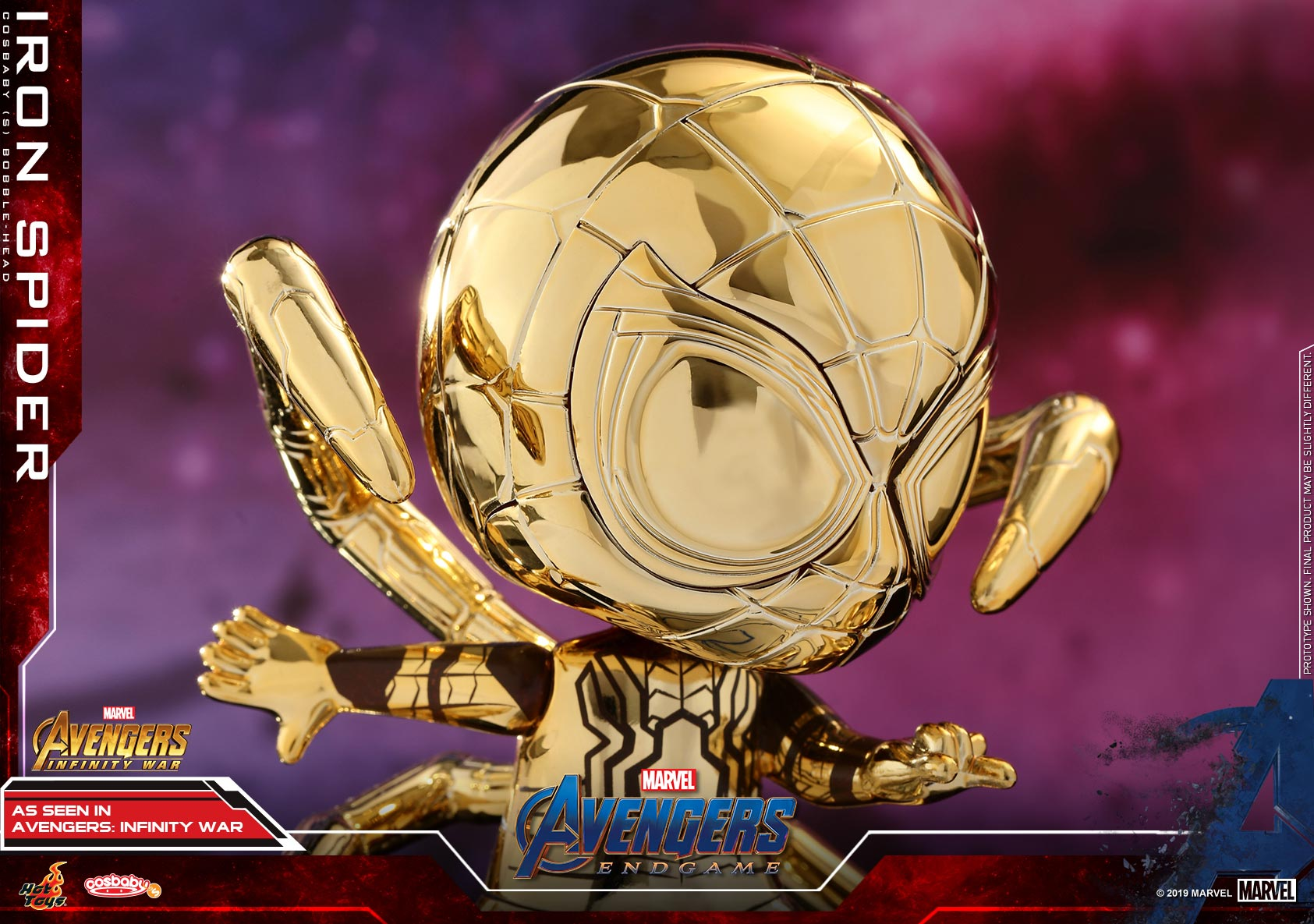 Hot-Toys---A4---Iron-Spider-(Metallic-Gold)-Cosbaby_PR2