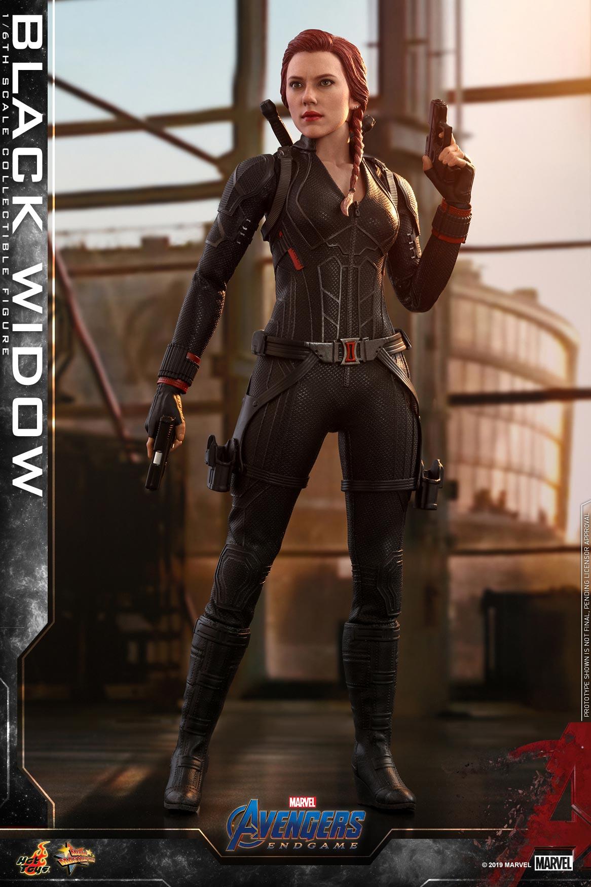 Hot-Toys---Avengers-4---Black-Widow-collectible-figure_PR1