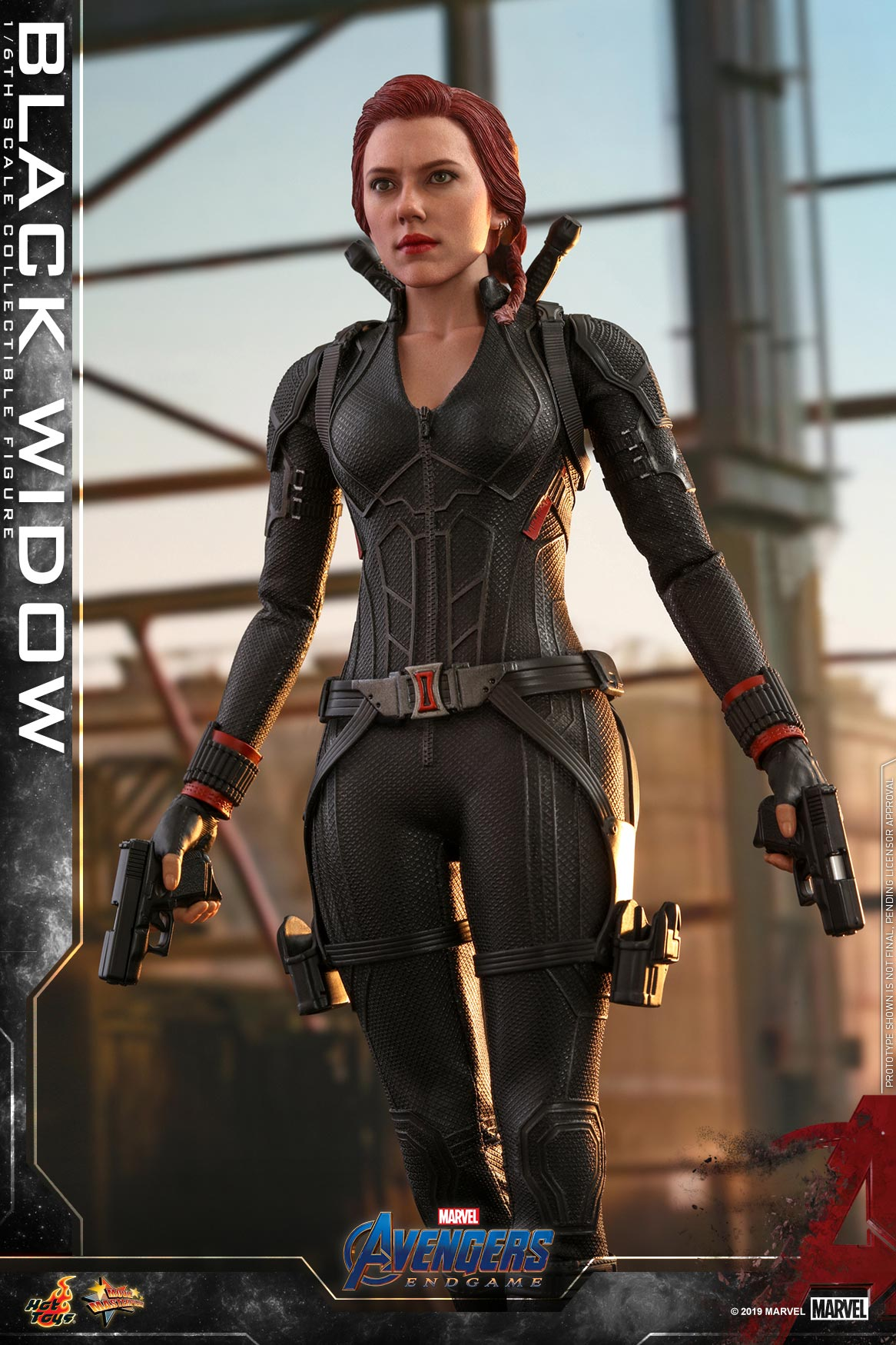 Hot-Toys---Avengers-4---Black-Widow-collectible-figure_PR11