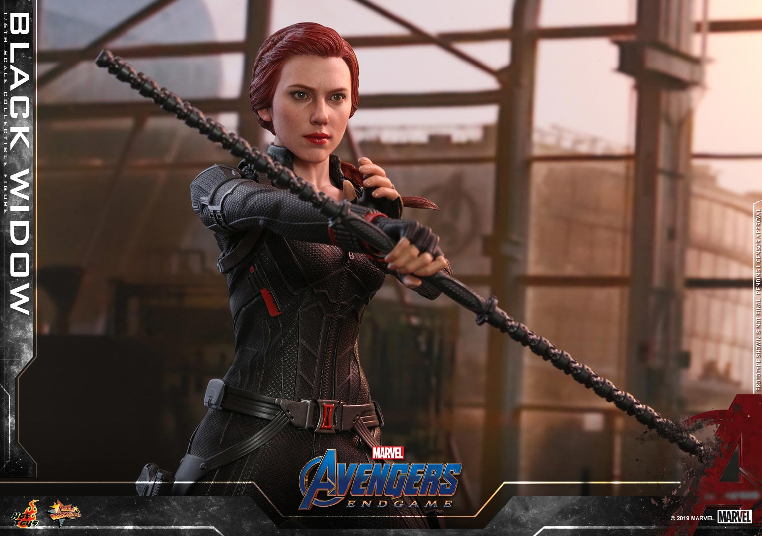 Hot-Toys---Avengers-4---Black-Widow-collectible-figure_PR18