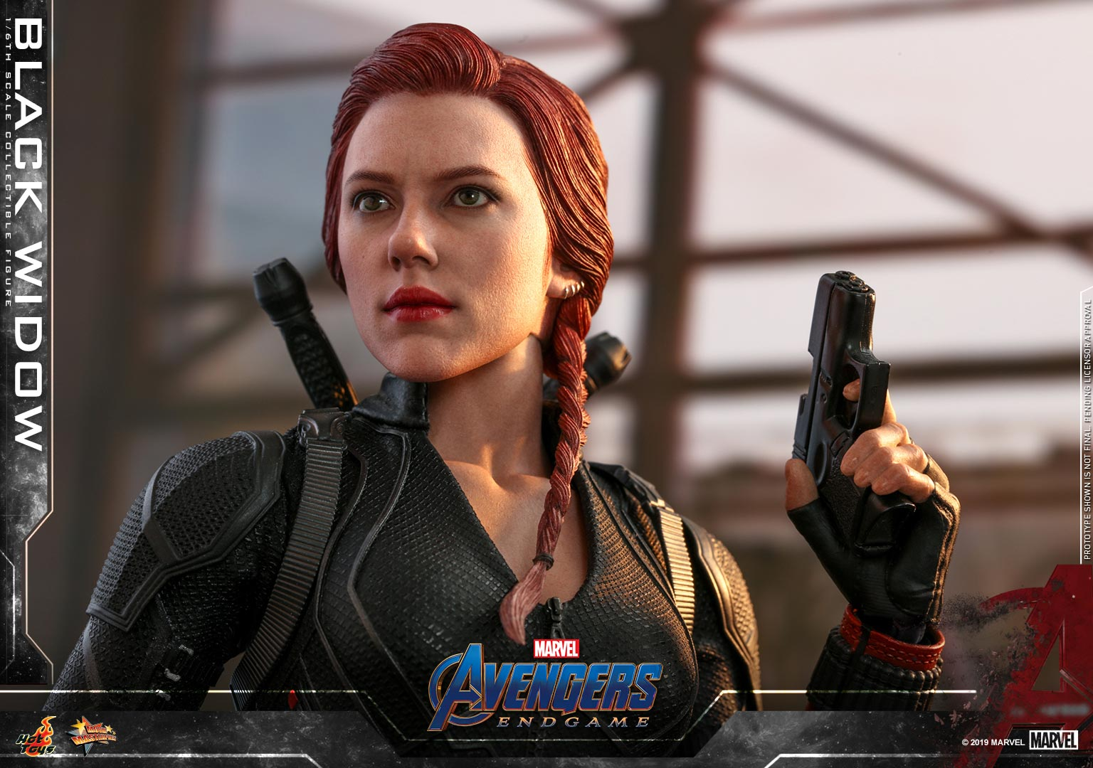 Hot-Toys---Avengers-4---Black-Widow-collectible-figure_PR19