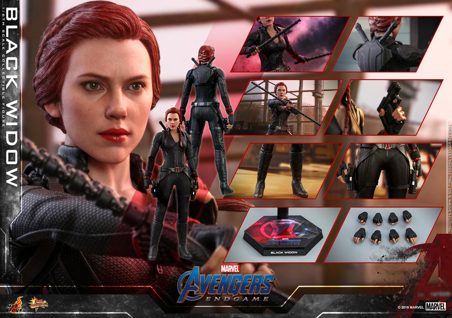 Hot-Toys---Avengers-4---Black-Widow-collectible-figure_PR20