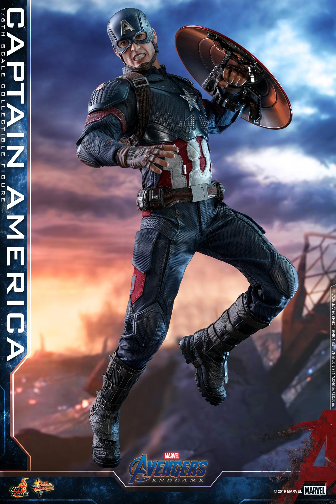 Hot-Toys---Avengers-4---Captain-America-collectible-figure_PR2