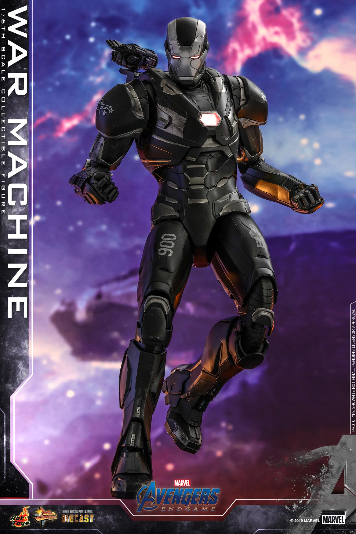 Hot-Toys---Avengers-4---War-Machine-(Diecast)-collectible-figure_PR1
