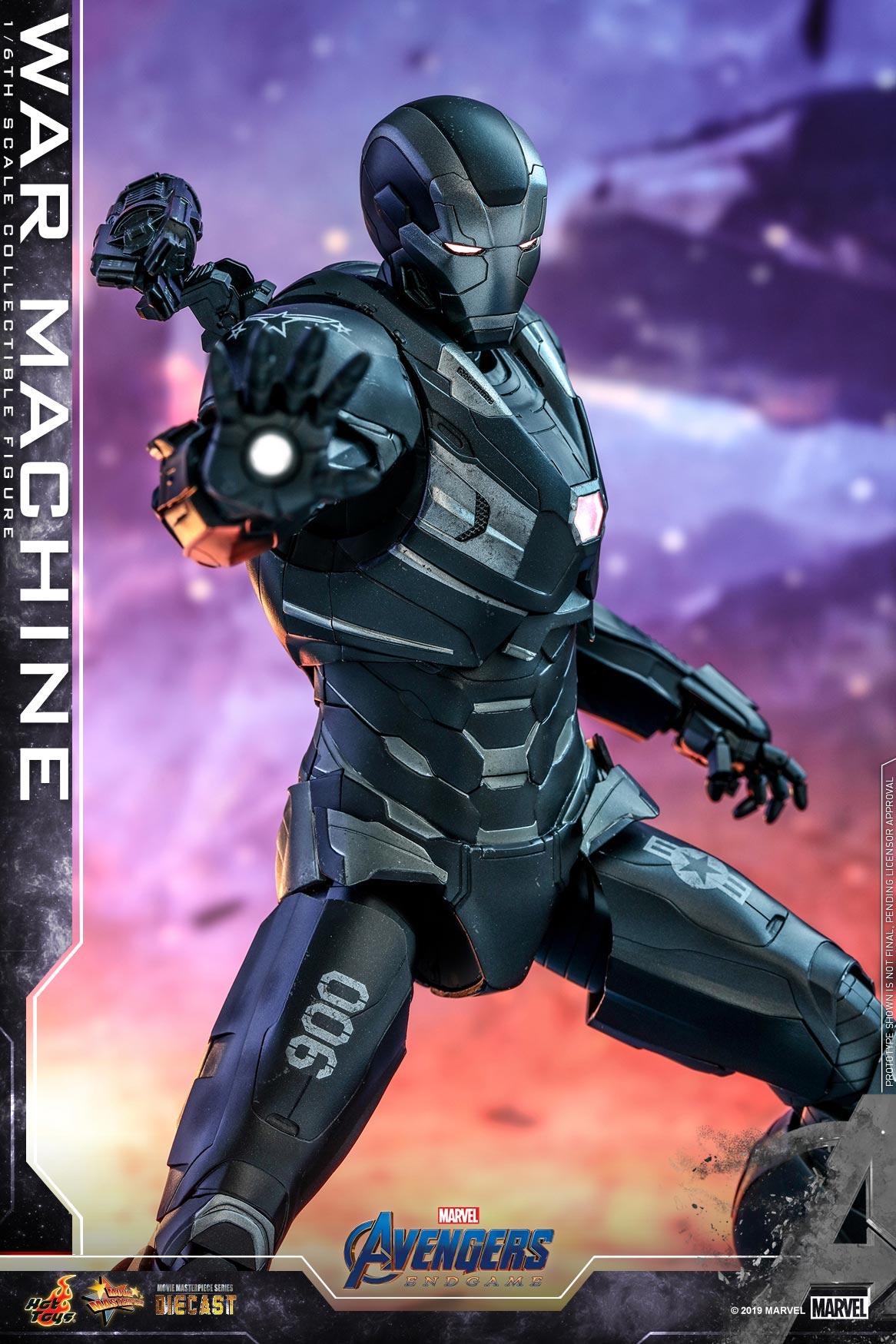 Hot-Toys---Avengers-4---War-Machine-(Diecast)-collectible-figure_PR9