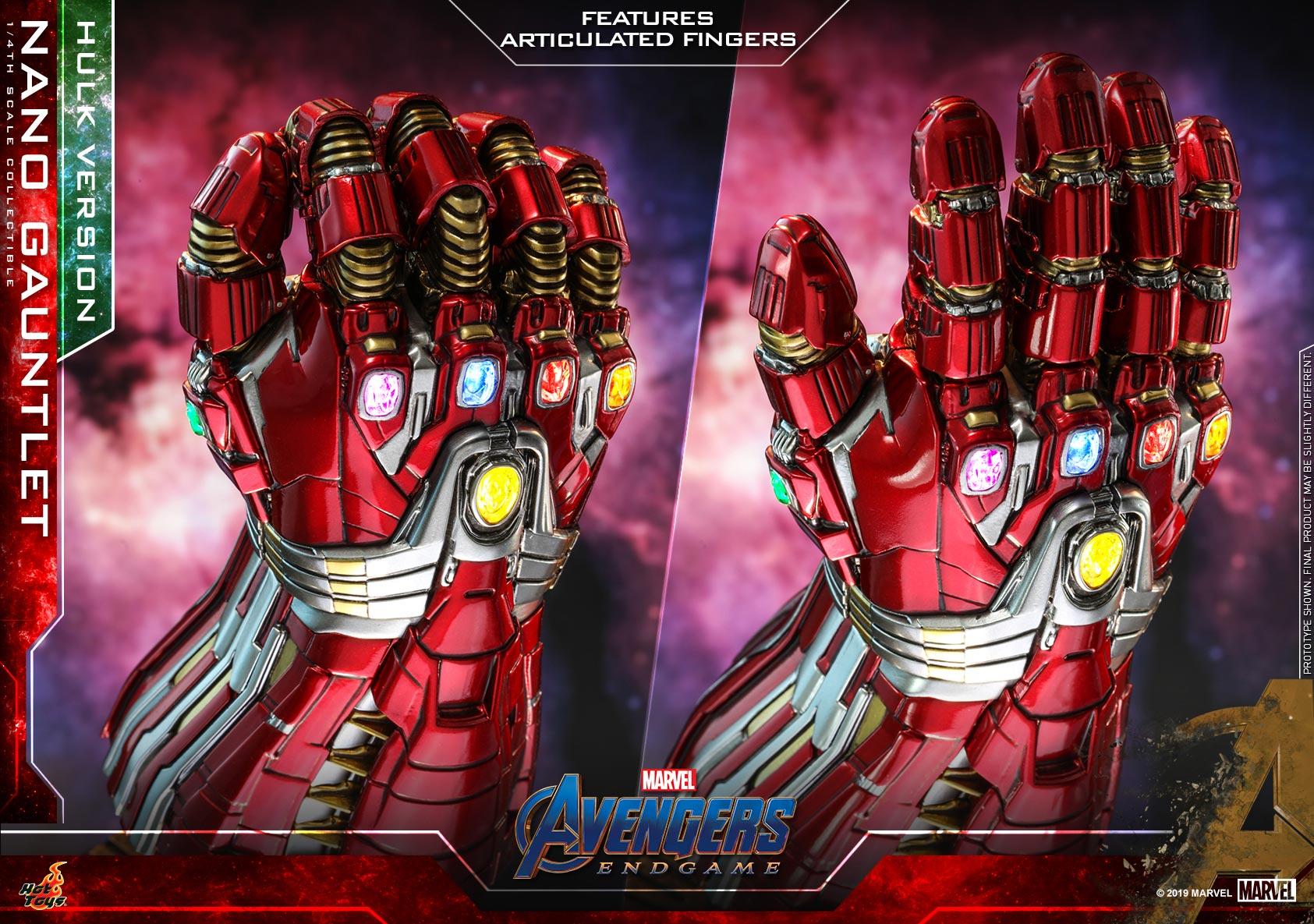 Hot-Toys---A4---1-4-Nano-Gauntlet-(Hulk-Version)-Collectible_PR7