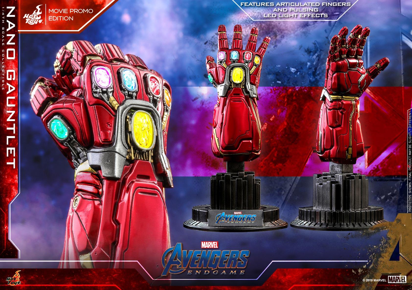 Hot-Toys---A4---1-4-Nano-Gauntlet-(MPE)_PR9