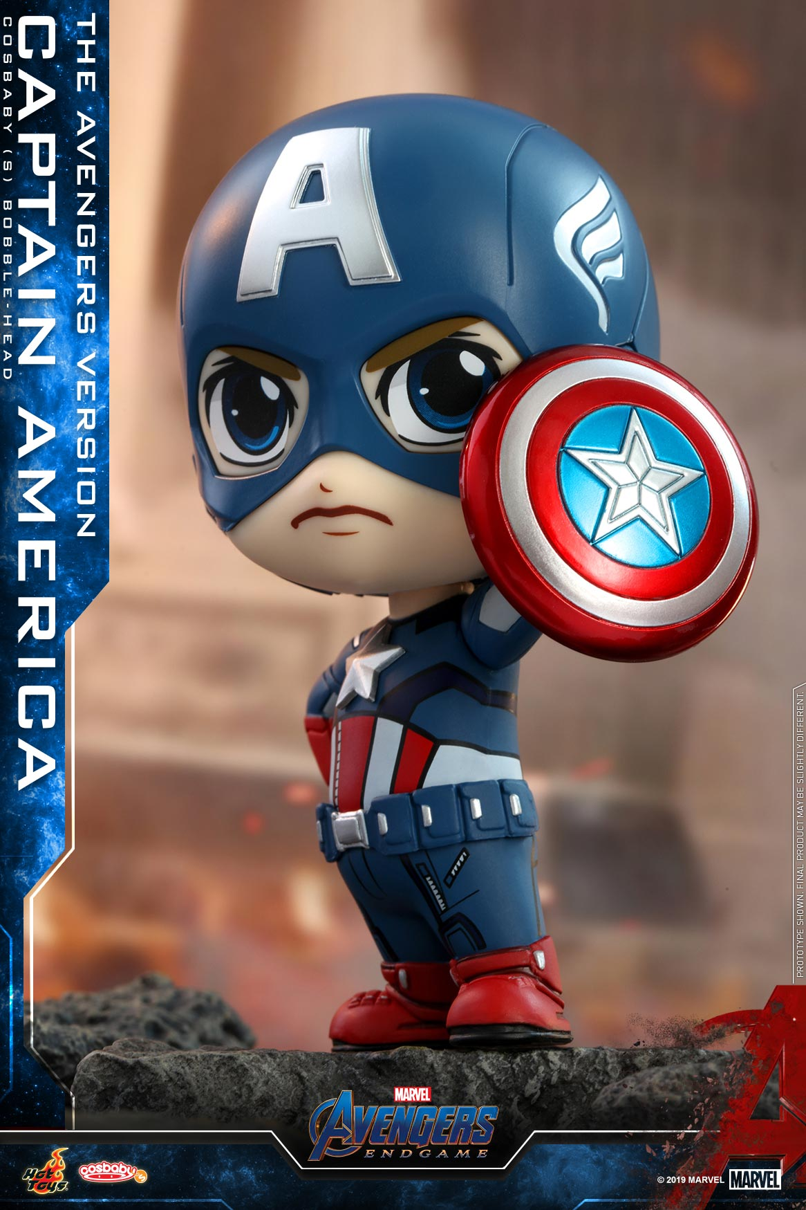 Hot-Toys---A4---Captain-America-(The-Avengers-Version)-Cosbaby-(S)_PR2
