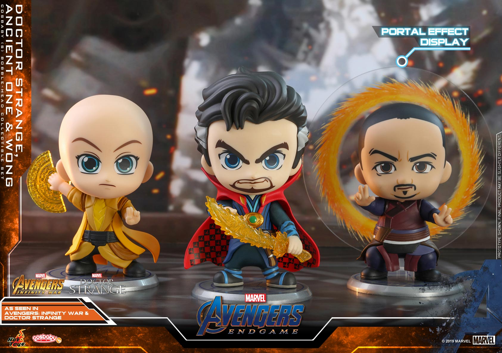 Hot-Toys---A4---Doctor-Strange,-Ancient-One,-Wong-Cosbaby-(S)-Set_PR1