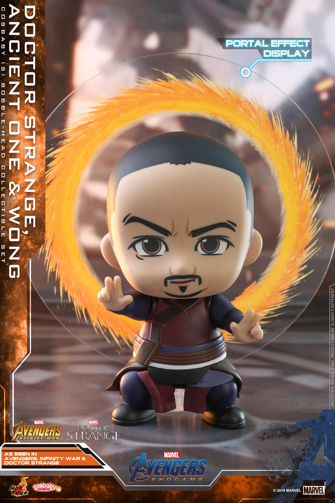 Hot-Toys---A4---Doctor-Strange,-Ancient-One,-Wong-Cosbaby-(S)-Set_PR4