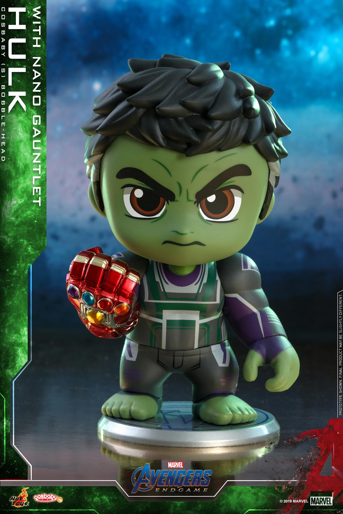 Hot-Toys---A4---Hulk-with-Nano-Gauntlet-Cosbaby-(S)_PR1