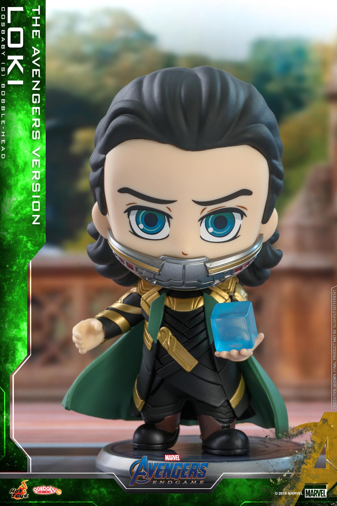 Hot-Toys---A4---Loki-(The-Avengers-Version)-Cosbaby-(S)_PR1