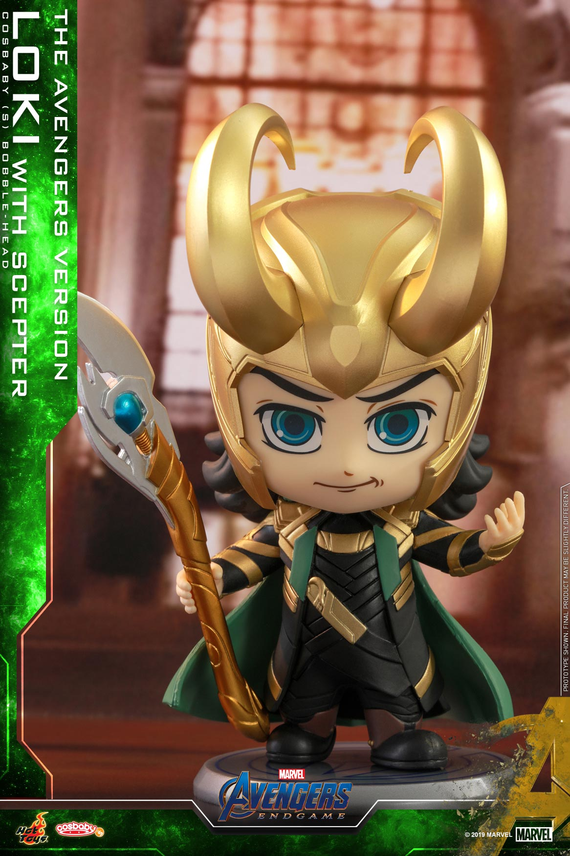 Hot-Toys---A4---Loki-with-Scepter-(The-Avengers-Version)-Cosbaby-(S)_PR1