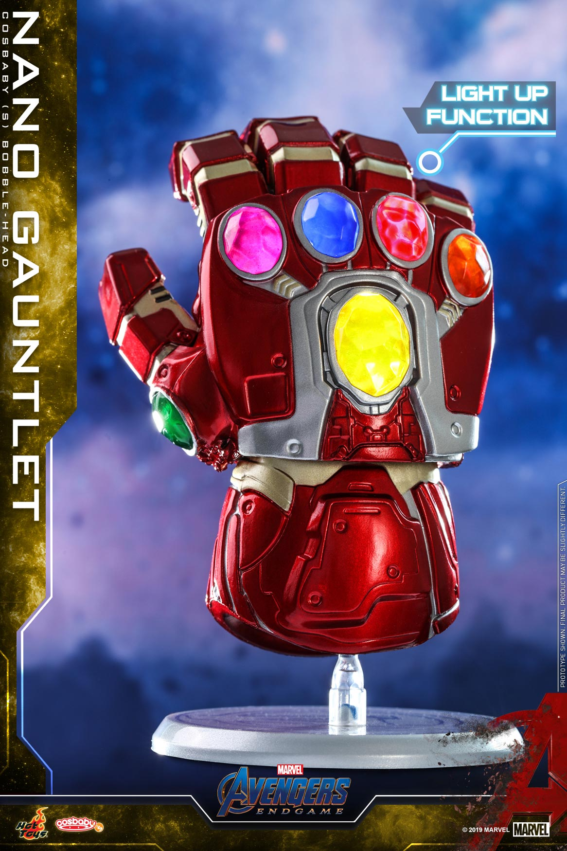 Hot-Toys---A4---Nano-Gauntlet-Cosbaby-(S)_PR1