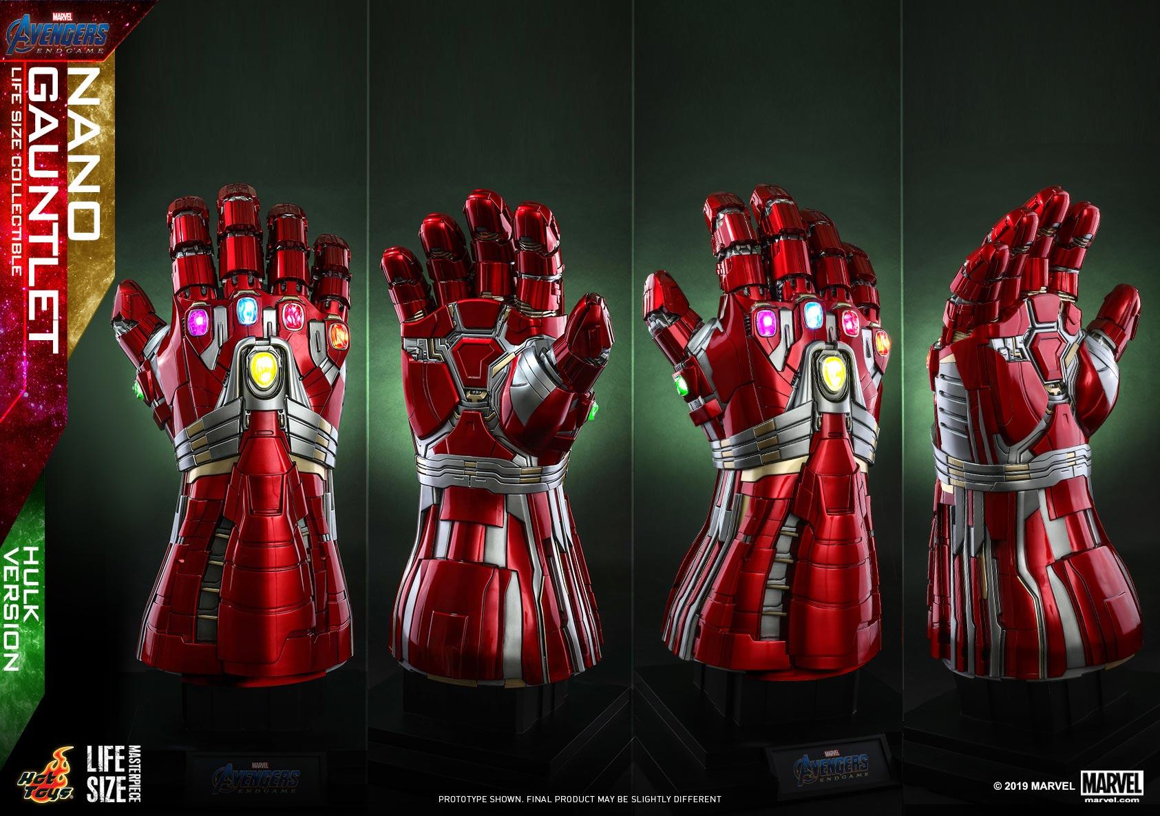 Hot-Toys---A4---Nano-Gauntlet-(Hulk-Version)-Lifesize-Collectible_PR1
