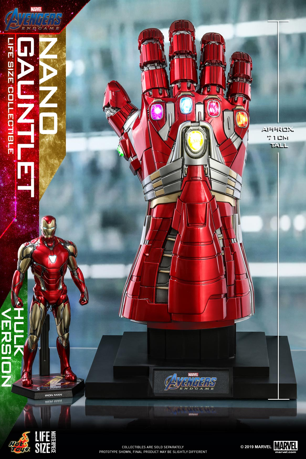 Hot-Toys---A4---Nano-Gauntlet-(Hulk-Version)-Lifesize-Collectible_PR2
