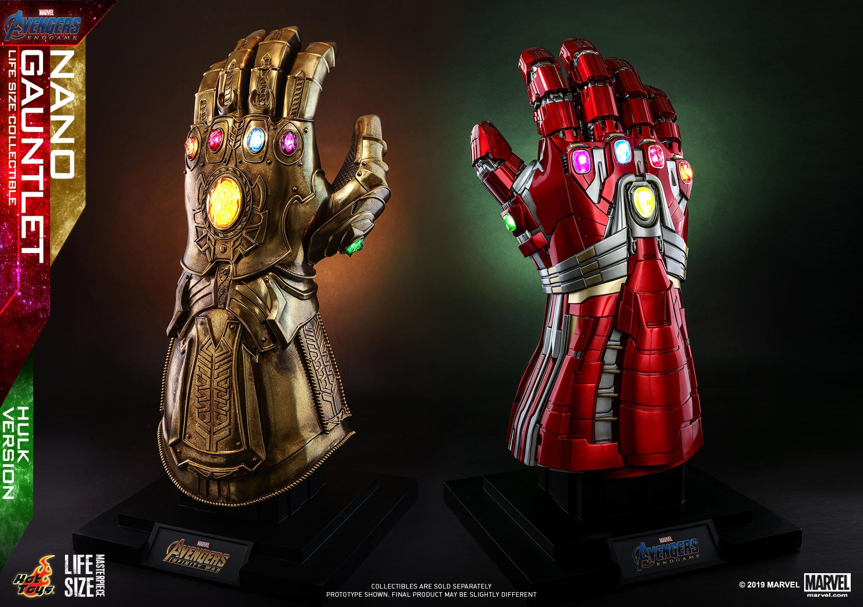 Hot-Toys---A4---Nano-Gauntlet-(Hulk-Version)-Lifesize-Collectible_PR4