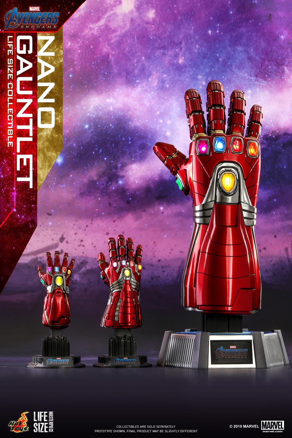 Hot-Toys---A4---Nano-Gauntlet-Life-Size-Collectible_PR4