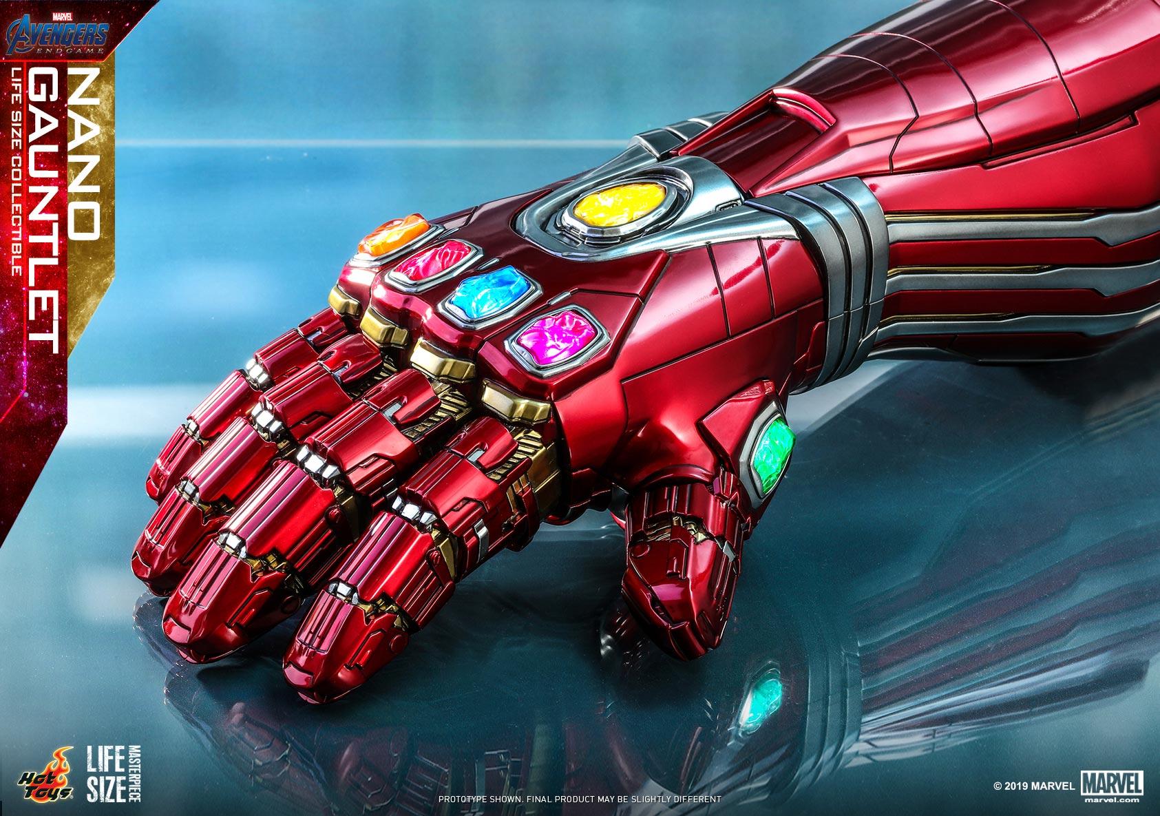 Hot-Toys---A4---Nano-Gauntlet-Life-Size-Collectible_PR5