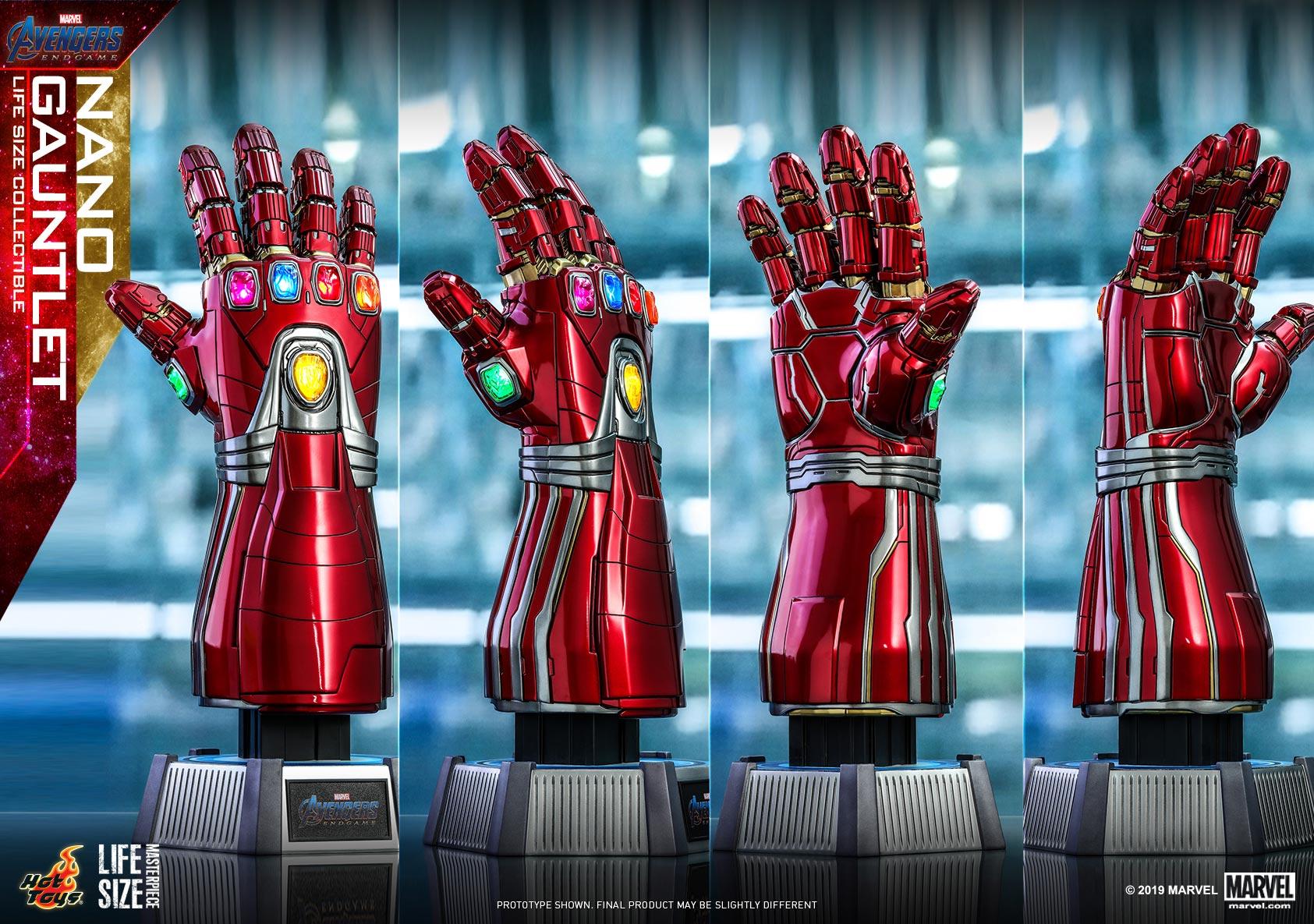 Hot-Toys---A4---Nano-Gauntlet-Life-Size-Collectible_PR8