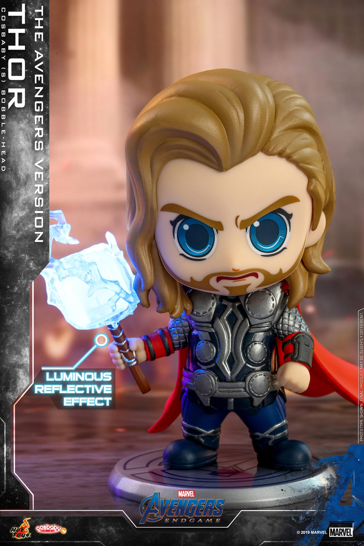 Hot-Toys---A4---Thor-(The-Avengers-Version)-Cosbaby-(S)_PR1