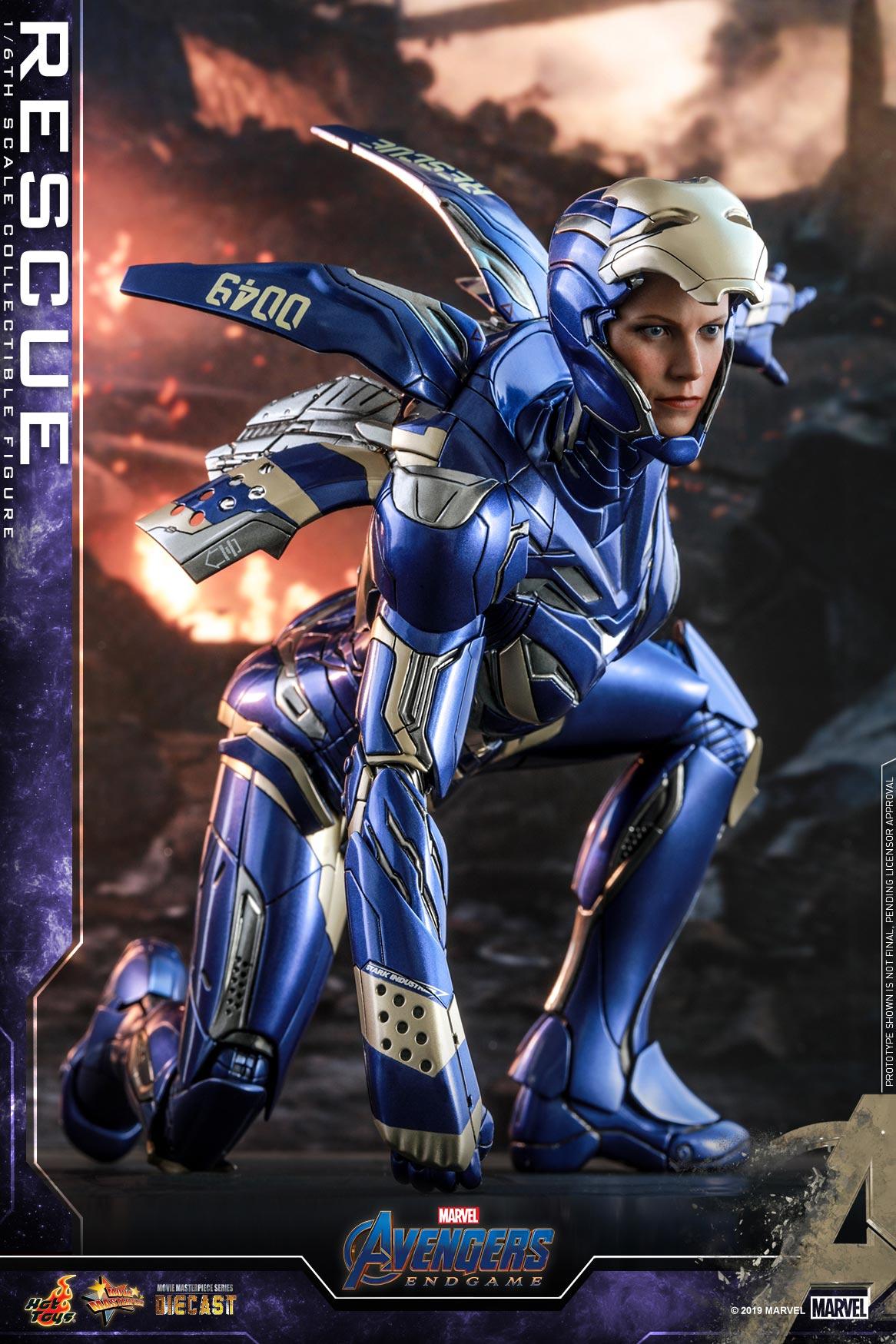 Hot-Toys---Avengers-4---Rescue-collectible-figure_PR1