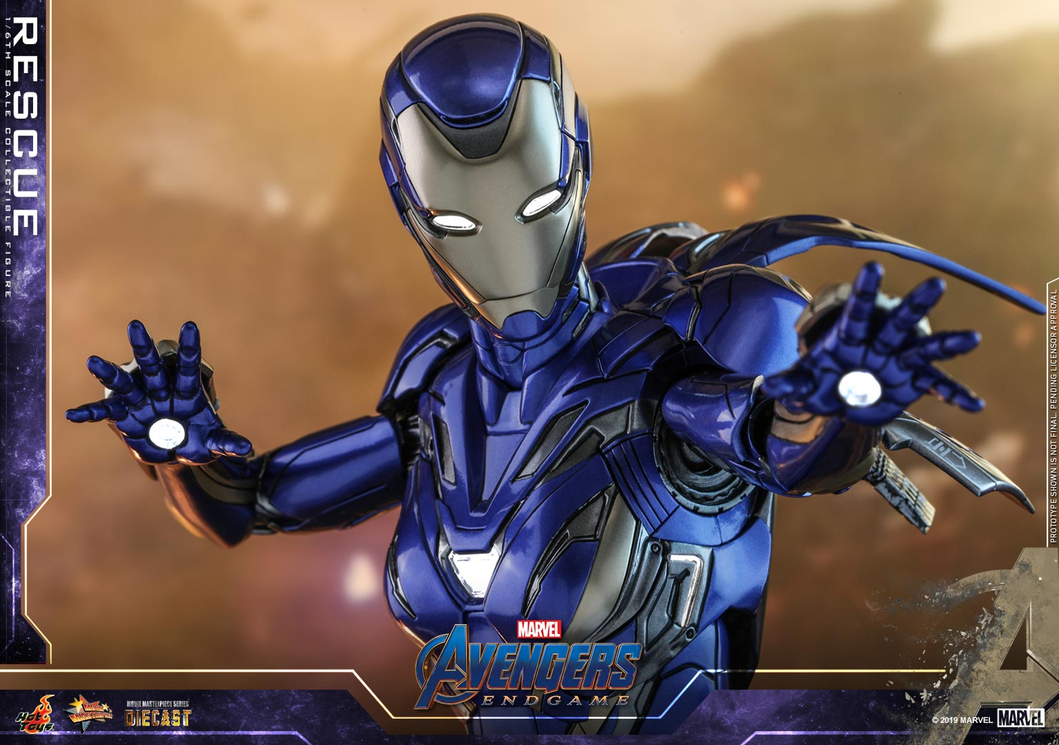Hot-Toys---Avengers-4---Rescue-collectible-figure_PR19