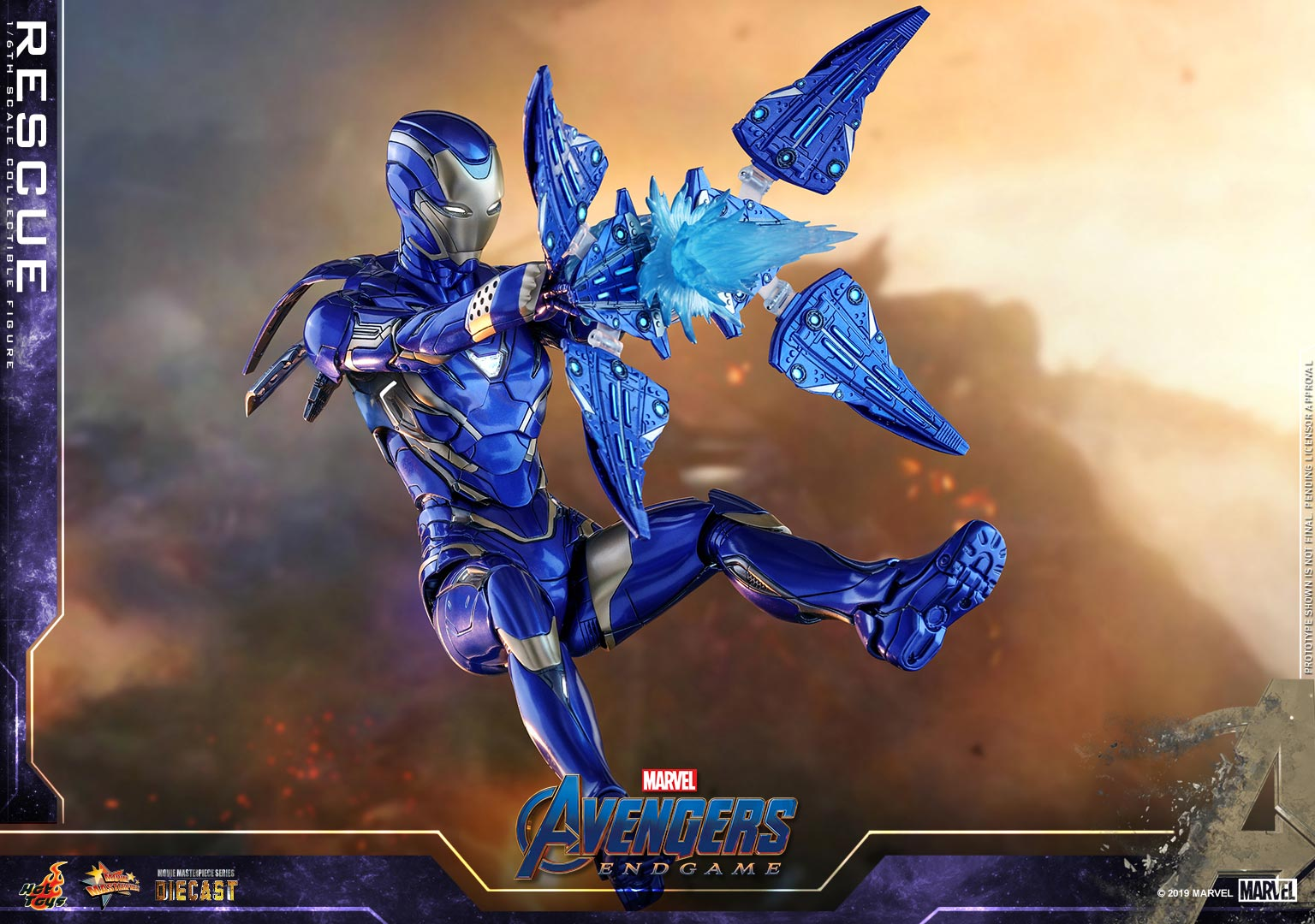 Hot-Toys---Avengers-4---Rescue-collectible-figure_PR20